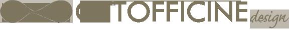 Ottofficine